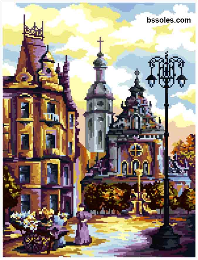 Церква св.Андрія 11218c25be756